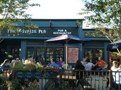 Wayside Pub