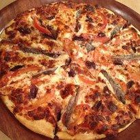 Bon Gusto Pizzeria Restaurant