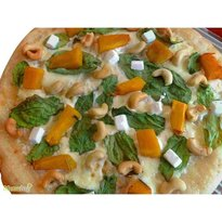 Tusmore Pizzeria & Cafe