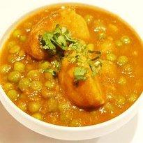 Tandoori Indian Flavour