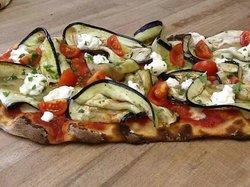 Pizzeria il capriccio