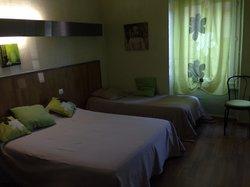 Hotel Durand