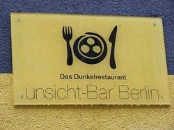 Dunkelrestaurant-Berlin