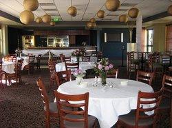 Hunter River Hotel Restaurant