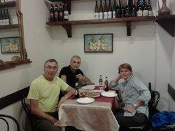 Da Piacenza