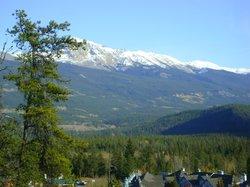 Jasper Discovery Trail