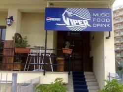 Viper Pub