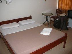 Acholi Inn Hotel