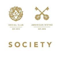 Rolz RVA @ Society