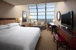 Sheraton Denver Tech Center Hotel