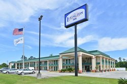 Lexington Inn - Hammond