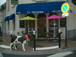 Le Mederic