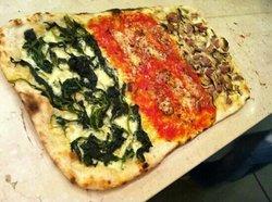 Trattoria Pizzeria Masticabrodo
