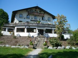 Gasthaus Zum Goldenen Tal