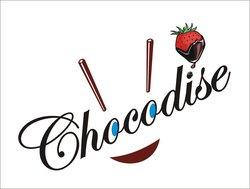 Chocodise