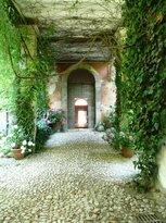 B&B Palazzo Antico Tagliacozzo