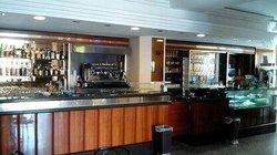 Caffe Centrale di Fimiani