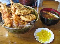 Yokohama Tendonya Toyono
