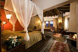 Don Constantino Hotel
