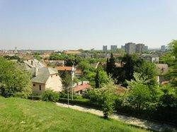 Jelovac Park