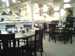 Market Street Family Restaurant