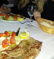 Restaurant Bar El Chaparral