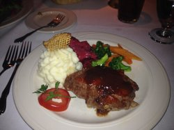 River's Restaurant
