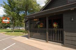 Parkside Tavern