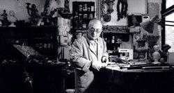 Bruno Barbon Intagliatore Restauratore Antiquariato