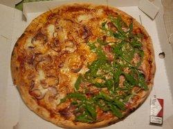 rostipizza
