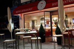 Bistro Extrawurst
