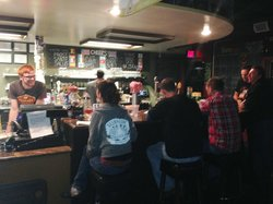 Pangaea Cafe