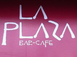 La Plaza Cafe Bar Molecular