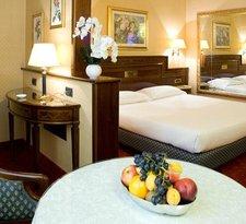 Hotel Motel Luna