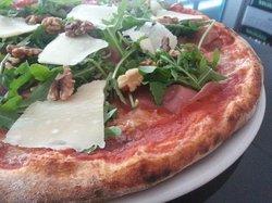 Marilu Pizzeria
