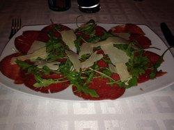 Luigi 意大利餐廳