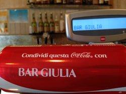Bar Giulia