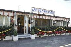 Osteria Pizzeria Muriti'