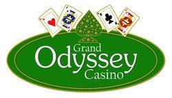 Grand Odyssey Casino