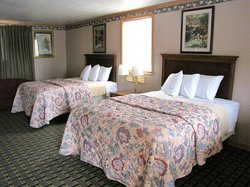 New Swainsboro Inn
