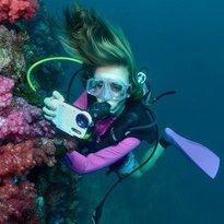 Freedom Divers Phuket