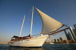 Azure Marine Charters