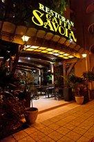 Restoran Savoia