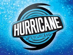 Hurricane Kiteboarding