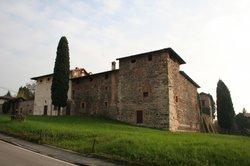 Castello della Marigolda
