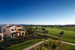 AT Roda Golf & Beach Resort