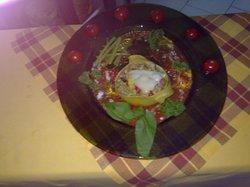 Ristorante Pizzeria San Giorgio snc