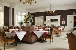 Rosemary & Thyme Restaurant