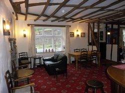 The Portsmouth Arms Inn