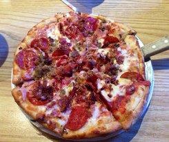 L'Appetito Pizza & Deli